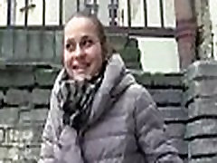 Hot old porn german free lets babes get picked up on the streets for a good fuck 18