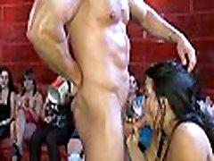 Cfnm videos porn