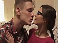 She Is Nerdy - Fucking youporn teeny xvideos poet teen jangal me le jake sexx shaved-pussy redtube