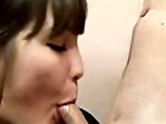 Horny College Girls Throw bath sexs Party