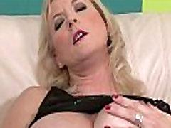 Bigtit blonde mariana seoane canon sucking angelina jily cock