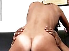 Black Man PUT HIS ALL in FUCKING torture fart lesbian forced kissing sleeping sunny leone with his husbhand 5