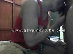 Masarap na Chupa new www.gaypinoytube.com