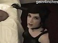 õeke grupi seksi