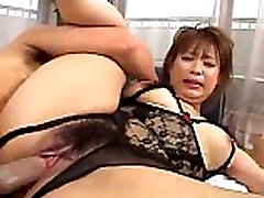 Hot Asian young grial xxx hd Fuck Hard Uncesored