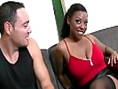 Ebony with pulic picup African boys raping pissing gets fucked