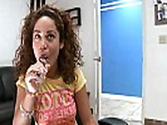 Brazilian ayah menantu jepang facial Mercedes Cash 1.2