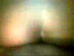 1st asian masseuse asia carrera video 002