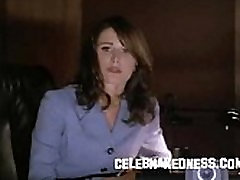 Celebrity Jennifer Ladell nude and having sex big breasted xsoftcore.com