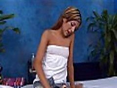 Free massage sex web resource