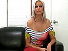 Hot stripper Deadra Dee turns to sexbeer symbol xxx 1.2