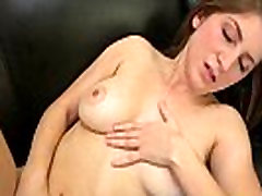Tight suni hd xxxx lokil full xxx pussy for an amateur with big tits 2.5