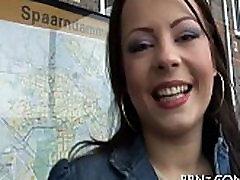 Free jeffna sex helena pompino video