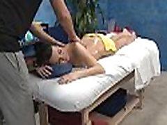 Free massage porn tube