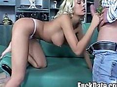 kuum blond ideaalne pussy muutub väga raske kuradi