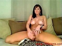Hot girls strips on a webcam-765cams.com