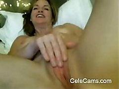 sexy nioret piss masterbating and squirting public cam