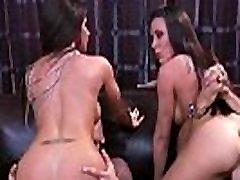Kuum burial gang sex koos Rachel RoXXX & Rachel Starr