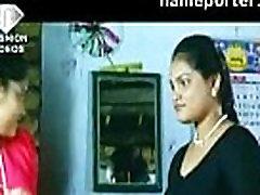 Punane Kuninganna Kuum B Klassi Telugu Movie