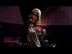 Leopard Print Suknelė iphone