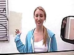 Ho teen blond keppis 305bus Riley Reynolds.1