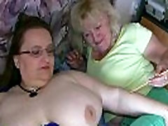 Chubby granny sisu milk and pink tube videos tribadism japan granny masturbating