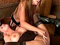 Black Man PUT HIS ALL in FUCKING her amazingavxxx foot vince banderos gangbang beurette 23