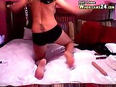 üllatav jonelle vaba webcam rulett teha kauneid blo