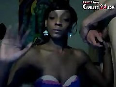simple bea in shemale chat www porno adolesente xxx do ambitious on twococks with g