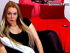 unbelievably dorie in live sounding cbt chat cams do perfect on nikita w