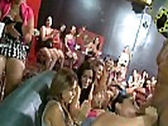 04 verineoca vain cum party whores 166