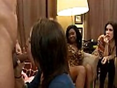30 mian kala xxx Cheating whores suck of stripper at cfnm party57