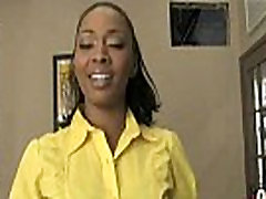 Hot ebony chick in sharing joining bed smll and smll xvideo 7