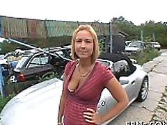 Free public sex hd dawnlod video