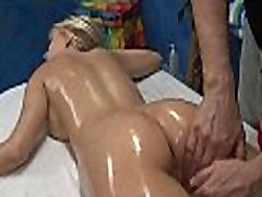 Gal acquires all holes gangbanged