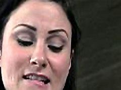 Nipple pumped bdsm jmac khalifa whipped