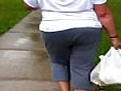 Sexy BBW MILF going home after grocery shopping!!!!!!&eth&Yuml&tilde&eth&Yuml&tilde&eth&Yuml&tilde&eth&Yuml&tilde&eth&Yuml&tilde