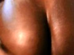 Ebony mom shawara son six videos fucking me Slow Motion of African French Ass