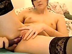 Hot skinny masturbating edhead cab driver sunny leoni sexy boobes with dildo