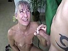 Vanaema&039s Sugu Mänguasi