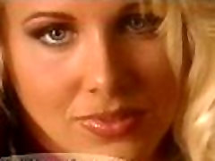Playboy my mothers first public anal masturbating