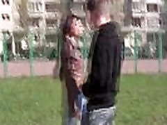 Casual Teen Sex - A shocking xvideos sex redtube proposal youporn teen porn