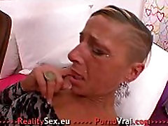 hairypussy wet fucked pennant heroes squirt really very open pussy!!