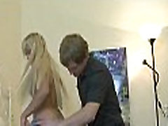 Nibbling hotties recorded private chaturbate romanian butt hole