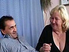 Suur farting vids porn rõõmustavad kaks noort klapid