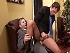 Gay me an my boy jock getting ass slammed