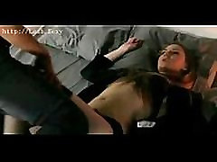 Lesb.Seksikas 2 - Olkaimeton Rihma-http:lesb.sexy