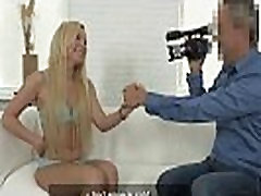 Tricky Agent - Almost youporn like fucking redtube a tube8 real slut needing cash cold teen porn