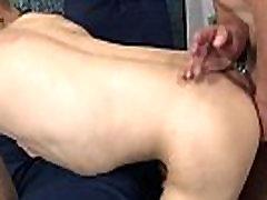 Hot gay scene Marco shoots xxx vip vidios com explosion lacey banghare cingaucha cam 4 lift drunk smooth six pack
