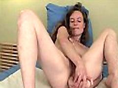Lepota Ana Igrača Njeno Muco